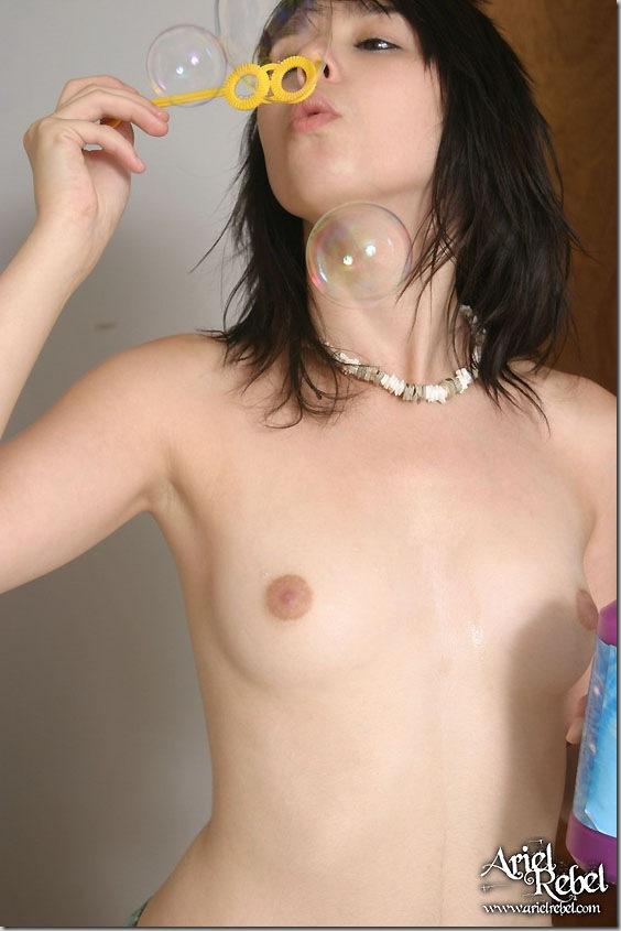 pics13